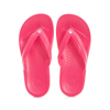 Picture of Crocs Crocband Flip 11033-6NR