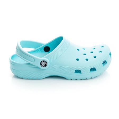 Picture of Crocs Classic 10001-4Ο9