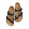 Picture of Birkenstock MAYARI BLACK 0071791