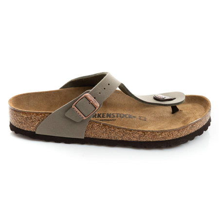 Picture of Birkenstock GIZEH BS STONE 0043391