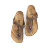 Picture of Birkenstock GIZEH BS MOCCA 0043751