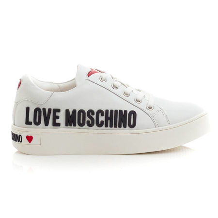 Picture of Love Moschino JA15063G1BIA0100