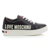 Picture of Love Moschino JA15063G1BIA0000
