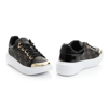 Picture of Guess BRANDYN FL7BDYFAL12 BROCR