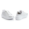 Picture of Guess BRANDYN FL7BDYFAL12 WHITE