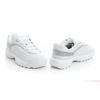 Picture of Guess KAYSIE5 FL7KA5FAL12 WHITE