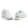 Picture of Guess MOTIV FL7MOVELL12 WHITE