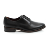 Picture of Tamaris 1-23303-25 003 BLACK LEATHER