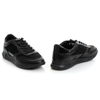 Picture of Tamaris 1-23625-25 007 BLACK UNI