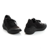 Picture of Tamaris 1-23758-25 007 BLACK UNI