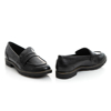 Picture of Tamaris 1-24600-25 020 BLACK MATT