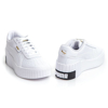 Picture of Puma CALI WEDGE 373438 03