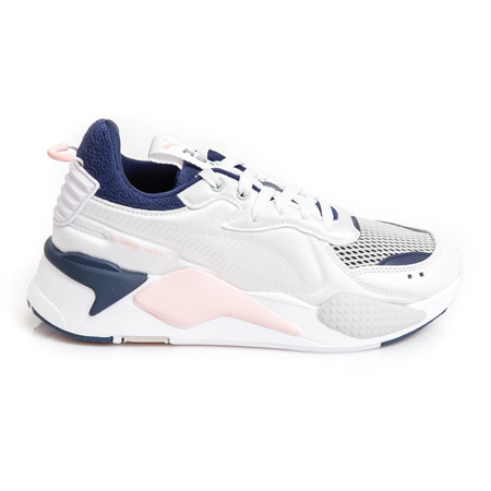 Picture of Puma RS-X SOFTCASE 369819 11