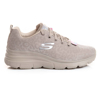 Picture of Skechers 88888179 TPE
