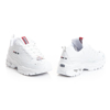 Picture of Skechers 13423 WML