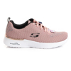 Picture of Skechers 12946 ROS