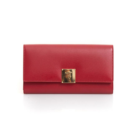 Picture of Trussardi 75W00241 9Y099999 R280