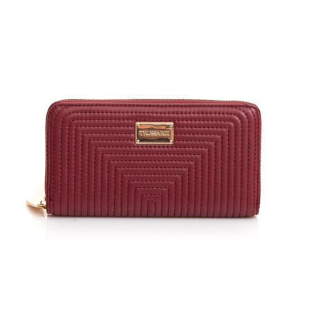 Picture of Trussardi 75W00259 9Y099999 V280