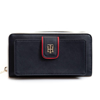 Picture of Tommy Hilfiger AW0AW08495 CJM
