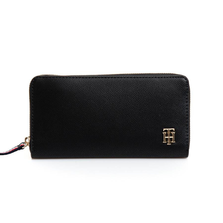 Picture of Tommy Hilfiger AW0AW08507 BDS