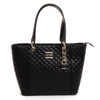 Picture of Guess KAMRYN HWQD669123 BLACK
