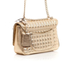 Picture of Guess MATRIX HWMG774021 GOLD