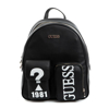 Picture of Guess Utility Vibe HWVQ775133 BLACK