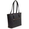 Picture of Guess Open Road HWSS718624 BLACK