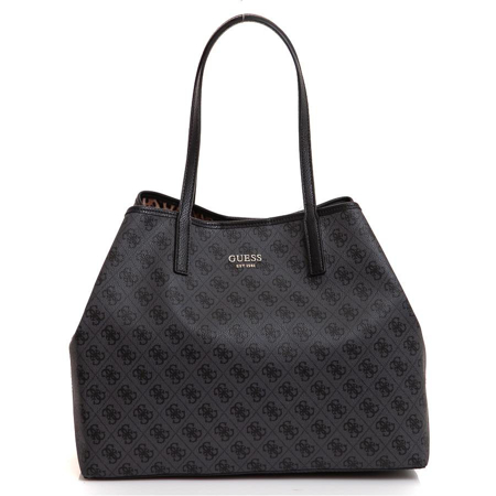 Picture of Guess  VIKKY HWSG699524 COAL