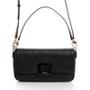 Picture of Guess BRIGHTSIDE HWQG758019 BLACK