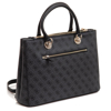 Picture of Guess CATHLEEN HWSG773723 COAL