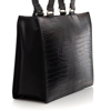 Picture of Love Moschino JC4056PP1BLH100A