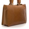 Picture of Love Moschino JC4056PP1BLH120A