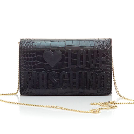 Picture of Love Moschino JC4063PP1BLH100A