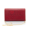 Picture of Love Moschino JC4063PP1BLH150A