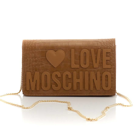 Picture of Love Moschino JC4063PP1BLH120A