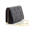 Picture of Love Moschino JC4059PP1BLA0000