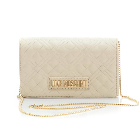 Picture of Love Moschino JC4059PP1BLA0110
