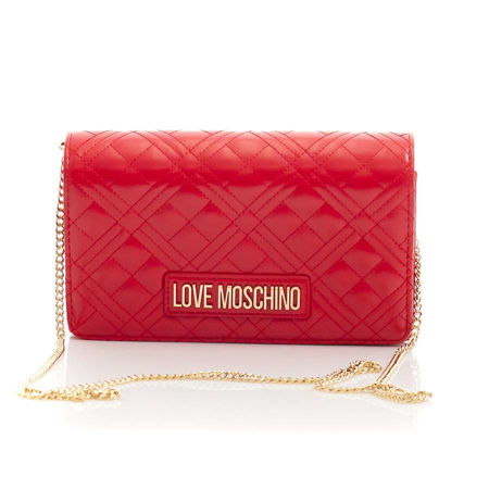 Picture of Love Moschino JC4059PP1BLA0500