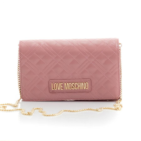 Picture of Love Moschino JC4059PP1BLA0621
