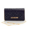 Picture of Love Moschino JC4059PP1BLA0751