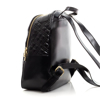 Picture of Love Moschino JC4007PP1BLA0000