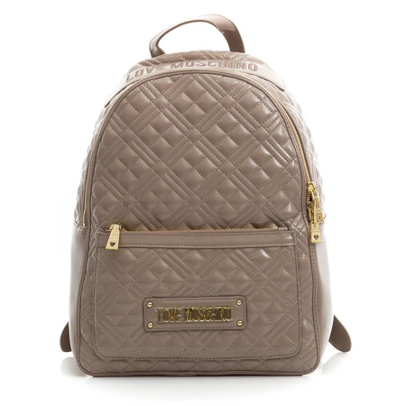 Picture of Love Moschino JC4007PP1BLA0001