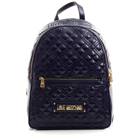 Picture of Love Moschino JC4007PP1BLA0751