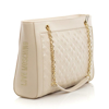 Picture of Love Moschino JC4010PP1BLA0110