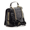 Picture of Love Moschino JC4009PP1BLA0000