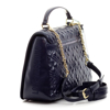 Picture of Love Moschino JC4009PP1BLA0751