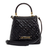 Picture of Love Moschino JC4006PP1BLA0000