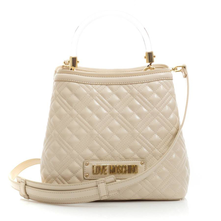 Picture of Love Moschino JC4006PP1BLA0110