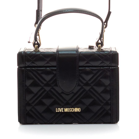 Picture of Love Moschino JC4104PP1BLA0000